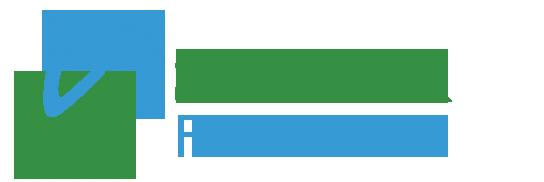 Solar Freeze Logo